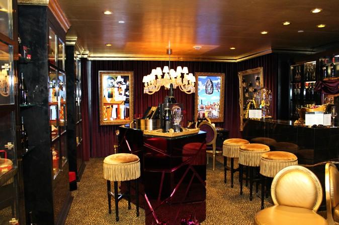 11-09-2015 Lounge
