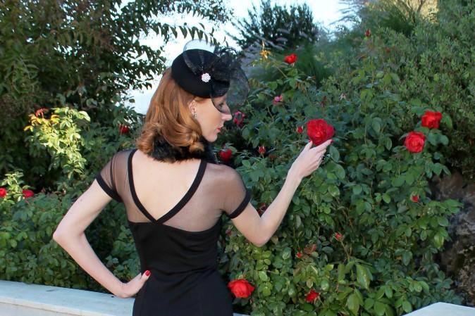 11-16-2015 Rose 2