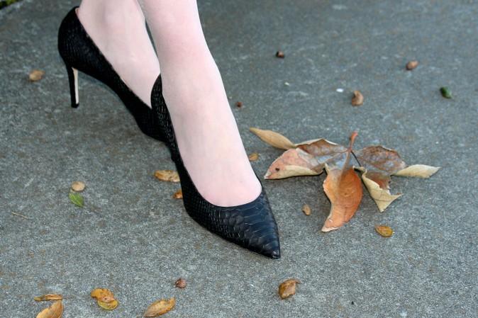 11-21-heels