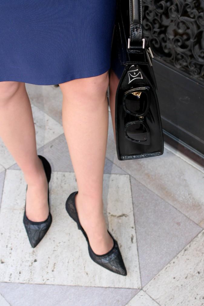 shoes-11-14