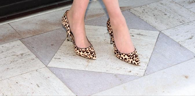leopard heels 1-2019