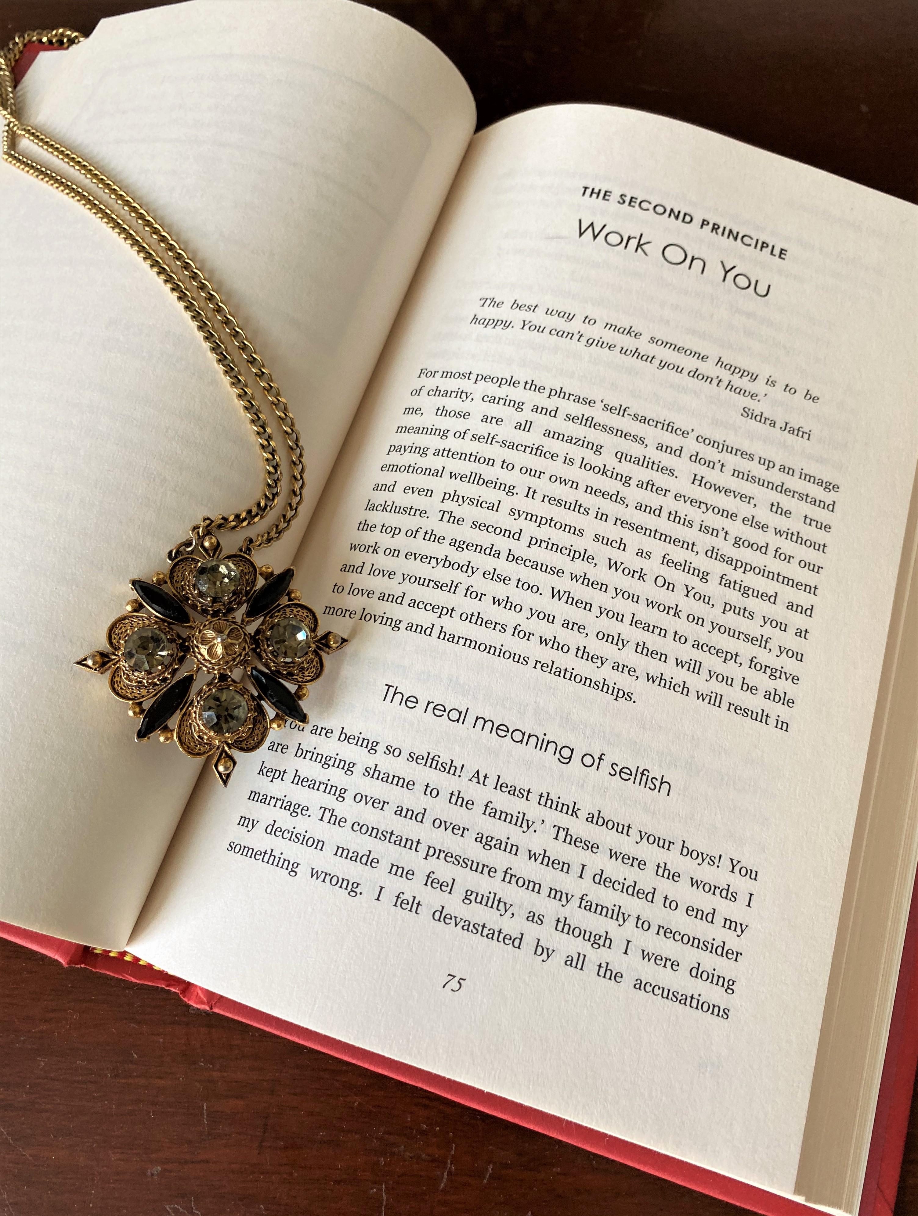 book_1-3